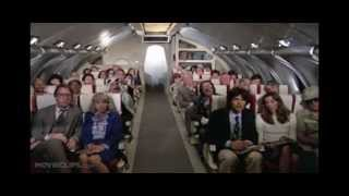 Download Airplane 2 - ″Out of Coffee″ scene Video