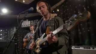 Download Allah-Las - Full Performance (Live on KEXP) Video