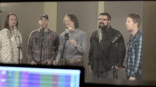 Download Avicii - Wake Me Up - (Home Free a cappella cover) Video