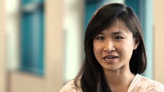 Download A Day in the Life of May an IM Flash Process Engineer Video