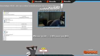 Download Un petit quebecois m'apprend la vie. Troll TeamSpeak EPIC Video