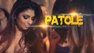 Download Patole- Official Song | Rhyme Ryderz | Pav Dharia | Latest Punjabi Songs 2016 Video