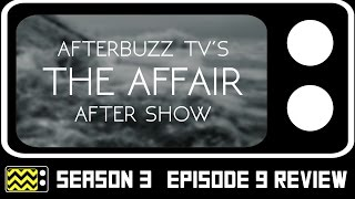 Download The Affair Season 3 Episode 9 Review & After Show | AfterBuzz TV Video