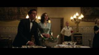 Download Allied | Clip: ″Shootout Full″ | Paramount Pictures International Video