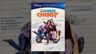 Download Do Dooni Chaar Video