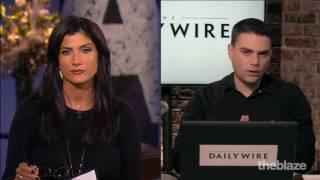 Download Ben Shapiro Reacts To Trumps Win | 'Dana' Video