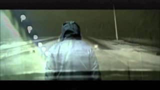 Download Radiohead - UNKLE - Botch (Karma Police - Rabbit In Your Headlights - Afghamistam) Video