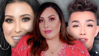 Download Marlena Stell EXPOSES the beauty community... Video
