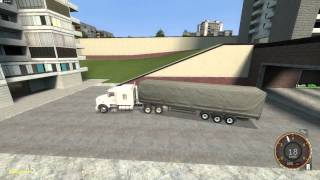 Download VCMod Trailer Hookup feature Video