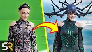 Download You'll Never Watch These Marvel Movies The Same Way Again Video