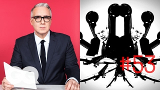 Download Could Donald Trump Pass a Sanity Test? | The Resistance with Keith Olbermann | GQ Video