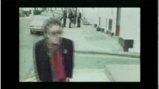 Download Ian Dury Documentary Pt1 Video