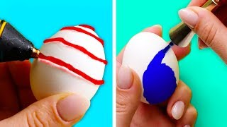 Download 18 GREAT LAST-MINUTE EASTER IDEAS Video