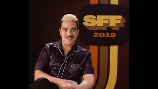 Download Guide to Sydney Film Festival 2019 – Music and Films – SFF 19 Video