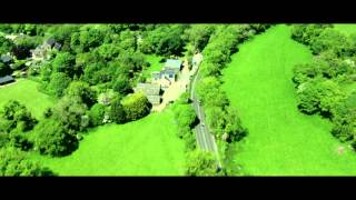 Download Isle of Man TT Preview 2015 Video