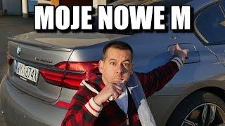 Download BMW M760Li (PL) - Przeprowadziłem się do nowego M Video