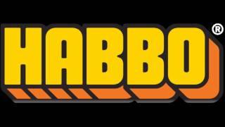 Download Habbo Custom Trax Music: My pixels Video