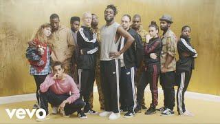 Download Jungle - Busy Earnin' Video