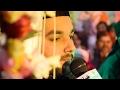 Download Lab pe Naat e Pak ka Nagma By Sahibzada Peer Syed Tabish Hussain Shah Ghilani Naqshbandi Jamati Video