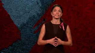 Download La recherche spatiale pour vivre durablement sur terre   Lucie POULET   TEDxClermont Video