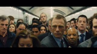 Download Skyfall - Escape scene Video