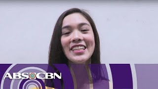 Download Bugtong bugtong with Ate Girl Jackque Gonzaga Video