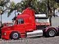 Download Só Scania 113 Top 2018 2019 Video