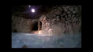 Download Hot springs - San Miguel Allende - Mexico Video
