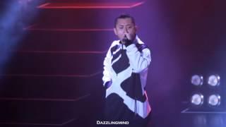 Download 161127 분신6 :: Rap badr hari + 분신 Video