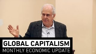 Download Global Capitalism March 2017: Is Capitalism Fading? Video