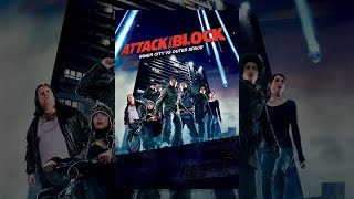 Download Attack The Block Video