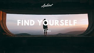 Download Arros - Find Yourself Video