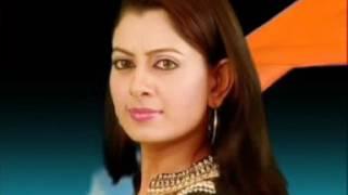 Download Nargis. Written By: Paras Jaiswal Video
