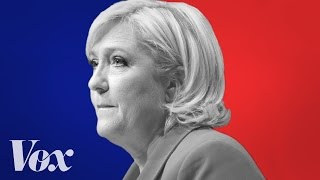 Download Marine Le Pen: France's Trump is on the rise Video