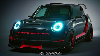 Download MINI COOPER 2018 CONCEPT - MINI John Cooper Works GP Concept Car Video
