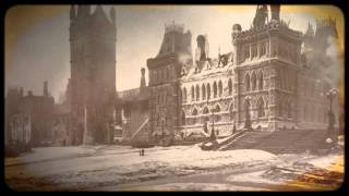 Download 1916: Parliament On Fire Video