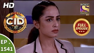 Download CID - Ep 1541 - Full Episode - 6th October, 2018 Video