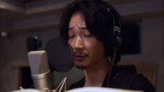 Download 「KINGSGLAIVE FINAL FANTASY XV」綾野剛メイキング Video