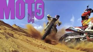 Download Moto 5: The Movie - Official Trailer - The Assignment [HD] Video