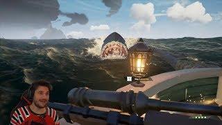 Download Serata Piratesca 2.0! (Finalmente con Morelli!) Video
