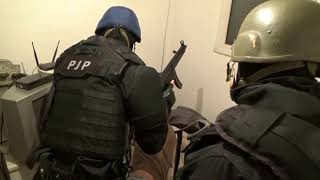 Download Akcija policije 31 01 2018 Video