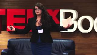 Download Women Leadership: The Ethic of Self Empowerment: Chiara Palieri at TEDxBocconiU Video