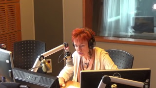 Download O czym milczy historia: Anioł śmierci i Królowa diamentów   Radio Katowice, 27.09.18 Video
