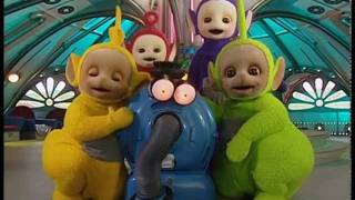 Download Teletubbies Favoritsaker del 5 (svenska) Video