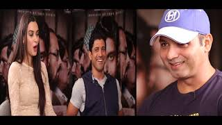 """Download """"Don 3 Will Release When…"""": Farhan Akhtar 