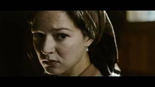 Download Habermannův mlýn (Habermann's Mill) Trailer - na DVD od 4.4.2011 Video