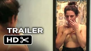 Download Obvious Child Official Trailer #1 (2014) - Jenny Slate, Jake Lacy Comedy HD Video