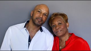 Download Remembering officer D.J. Simmonds, who died due to injuries confronting Boston bombers | StoryCorps Video