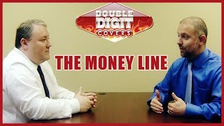 Download How to Bet the Money Line Wager | Sports Betting Basics Video