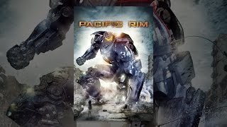 Download Pacific Rim Video
